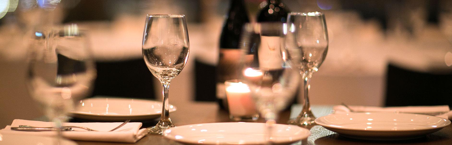 מסעדה בשרית כשרה במרכז