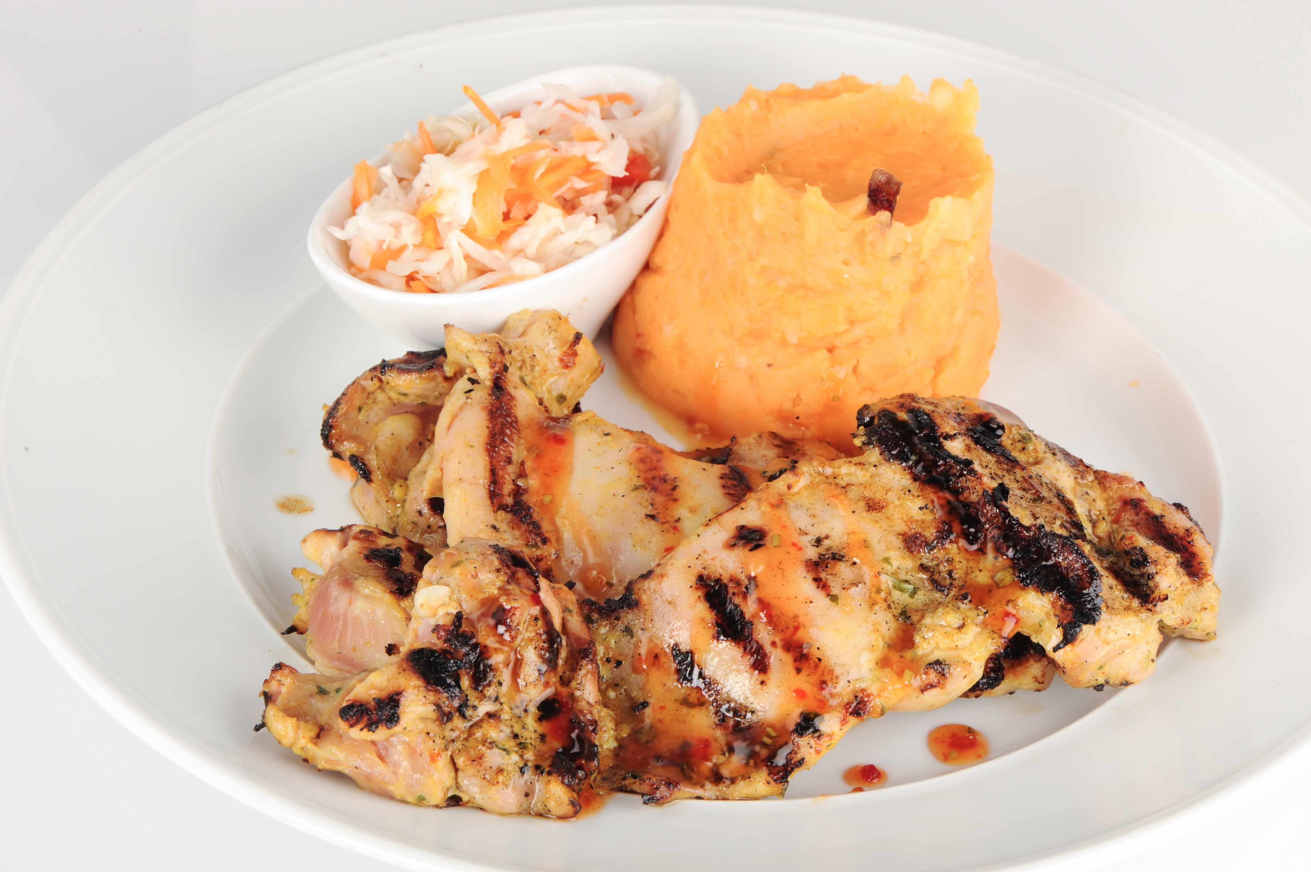 ביסטרו56- מסעדה כשרה בהרצליה