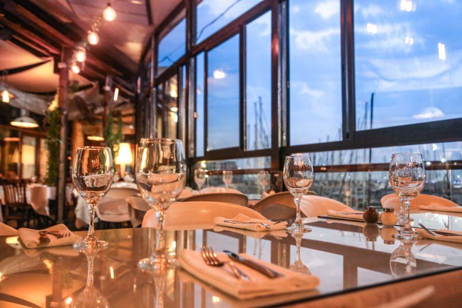 מסעדות שכיף לשבת