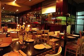 מסעדות כשרות ברעננה