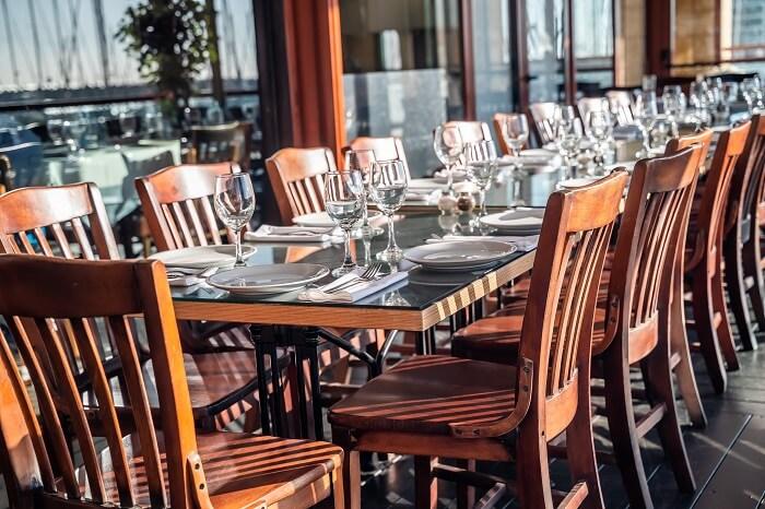 מסעדות בהוד השרון